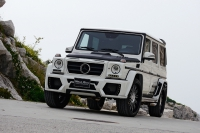 mercedes-benz-g63-wald-international-w463-1