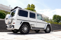 mercedes-benz-g63-wald-international-w463-2