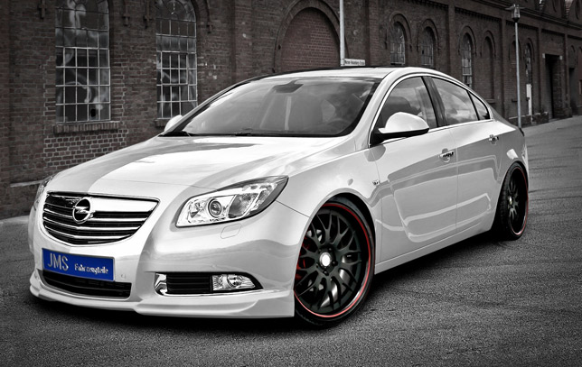 Opel_Insignia_tuning