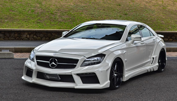 mercedes-benz-cls-by-vitt-performance (1)
