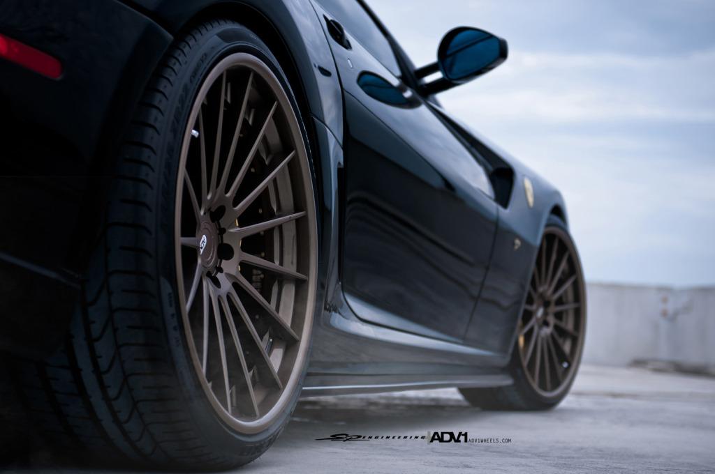 ADV15 Wheel-on-Ferrari599 (12)