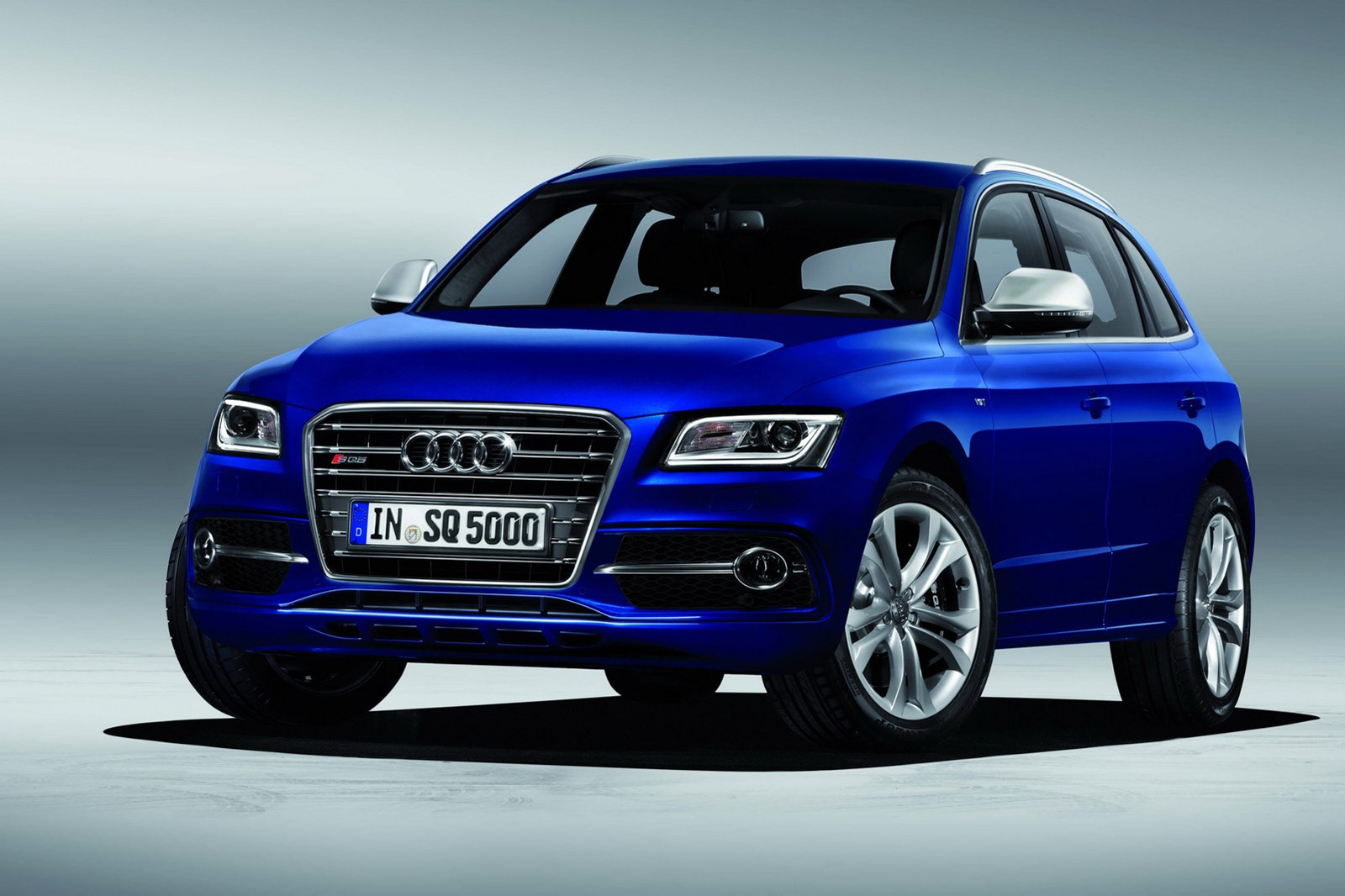 Audi-SQ5-TDI (3)