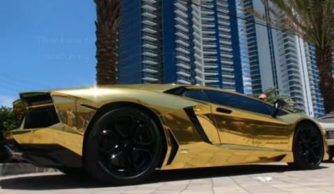 Lamborghini-Aventador-LP700-4-aka-Project-AU79