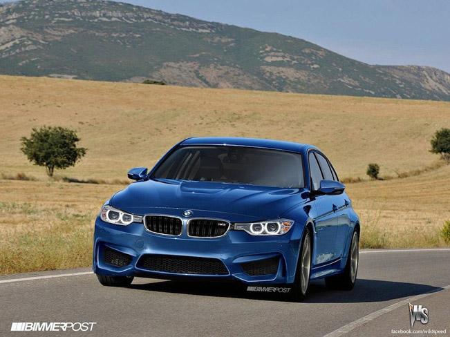 BMW-M3-F80-Rendering (1)