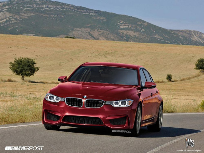 BMW-M3-F80-Rendering (2)