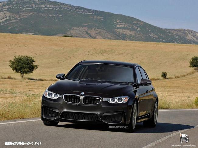 BMW-M3-F80-Rendering (4)
