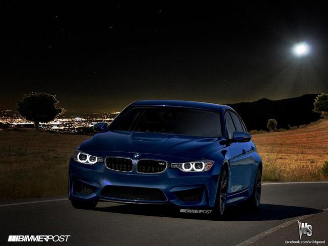 BMW-M3-F80-Rendering (5)