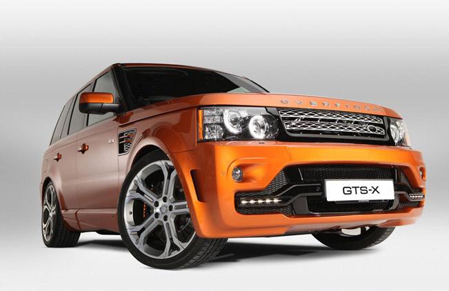 Overfinch-Range-Rover-GTS-X (1)