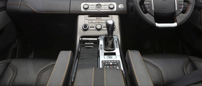 Overfinch-Range-Rover-GTS-X (2)