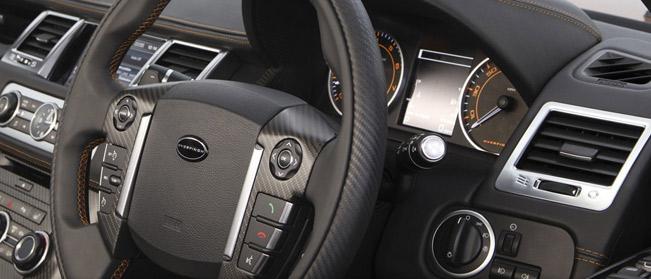 Overfinch-Range-Rover-GTS-X (3)