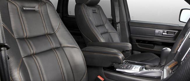 Overfinch-Range-Rover-GTS-X (4)