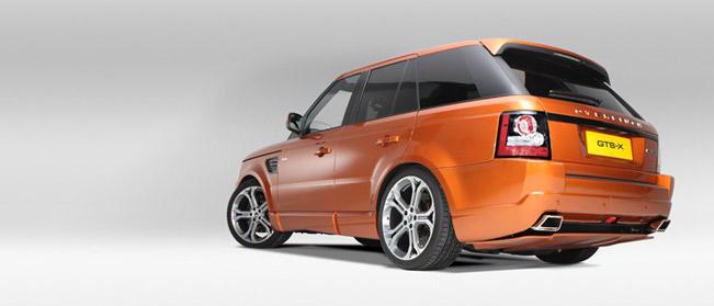Overfinch-Range-Rover-GTS-X (5)
