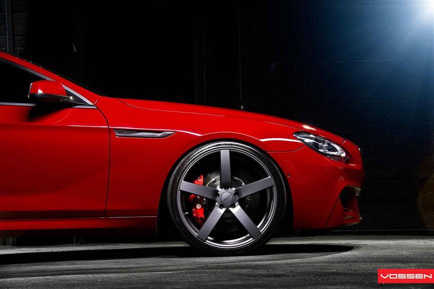BMW 6-Series (9)