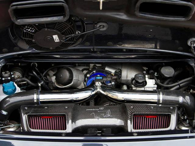 911 GT3 GTurbo (6)