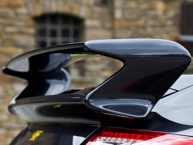 911 GT3 GTurbo (7)