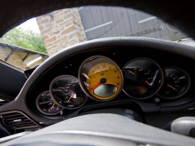 911 GT3 GTurbo (8)