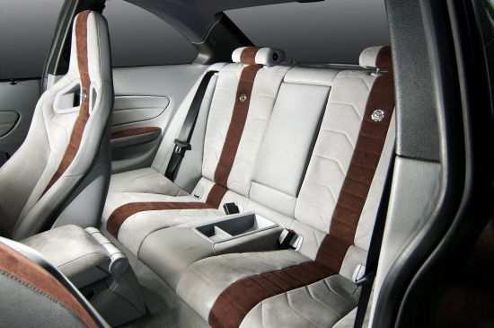 BMW М1 G-Power G1 V8 Hurricane RS (16)