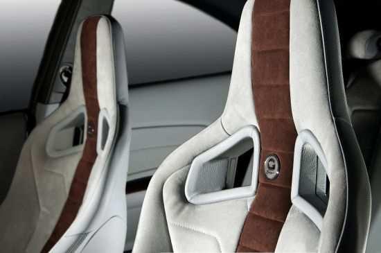 BMW М1 G-Power G1 V8 Hurricane RS (17)