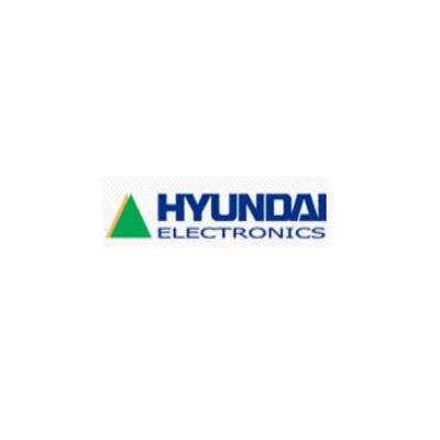 Hyundai-electronics-logo