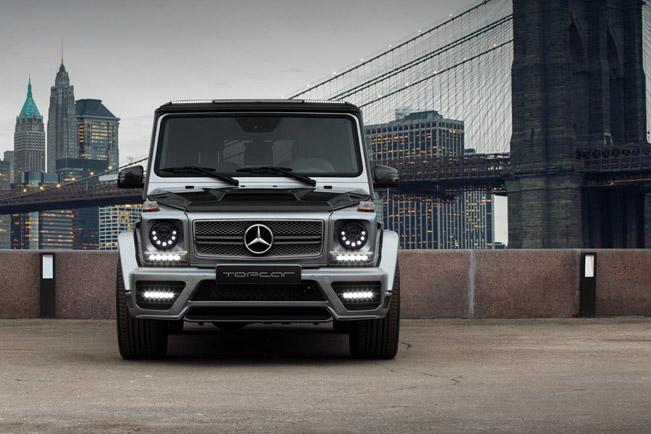 Mercedes-Benz-G65-AMG-Mansory-TopCar (4)
