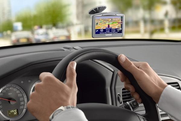 avtomobilnye-navigatory