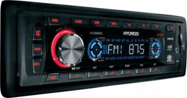 автомагнитола hyundai-h-cdm8063