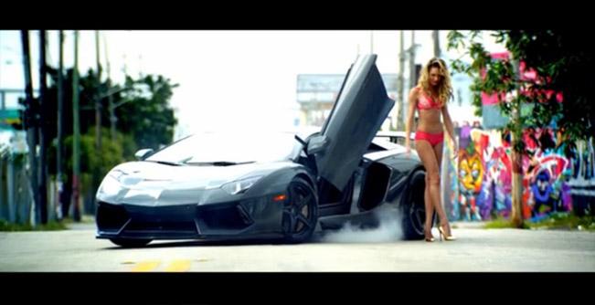 DMC-Lamborghini-Victoria-Secret