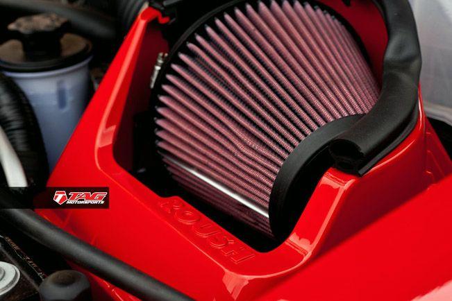Ford-F-150-SVT-Raptor-TAG-Motorsports (5)
