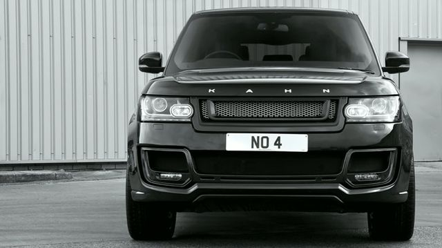 Kahn-Range-Rover-600-LE-Luxury-Edition-02
