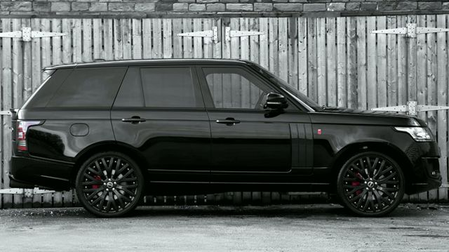 Kahn-Range-Rover-600-LE-Luxury-Edition-03