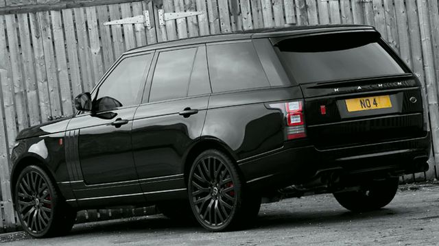 Kahn-Range-Rover-600-LE-Luxury-Edition-04