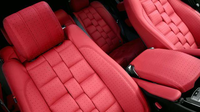 Kahn-Range-Rover-600-LE-Luxury-Edition-06