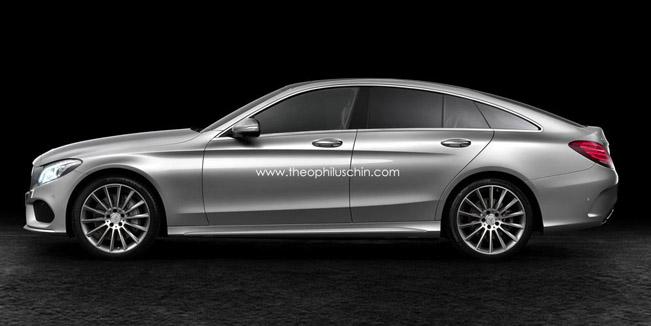 Mercedes-Benz-C-Class-SportCoupe-teaser-01 (3)