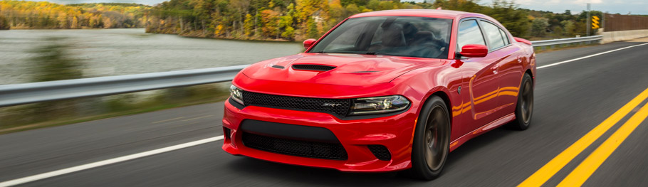 Dodge-Charger-Hellcat-2016 (2)