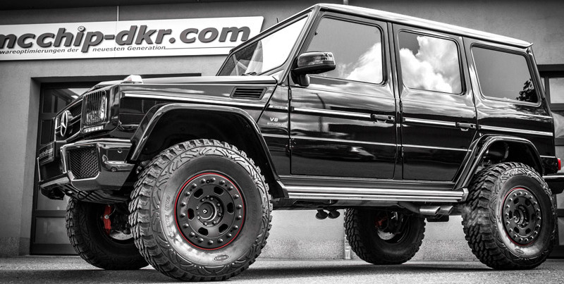 Mercedes-Benz-G-63-AMG-910-Mcchip-dkr (1)