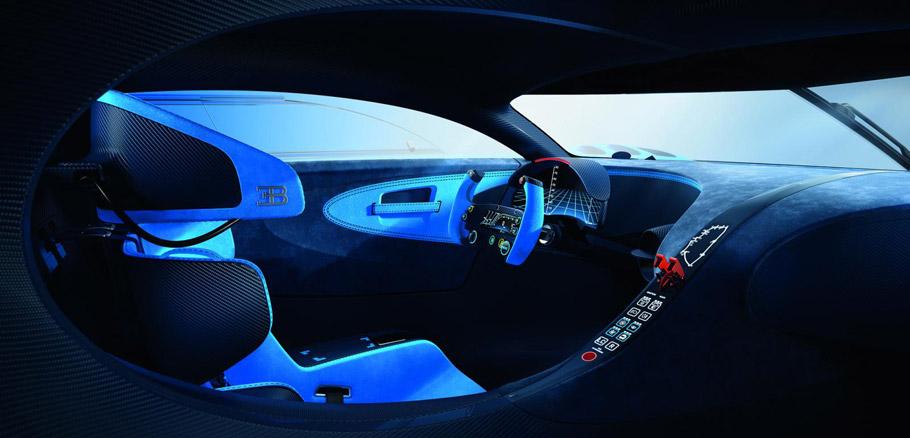 Bugatti-Vision-Gran-Turismo-Concept-2015 (2)