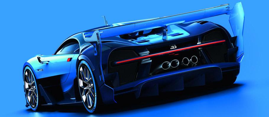 Bugatti-Vision-Gran-Turismo-Concept-2015 (3)