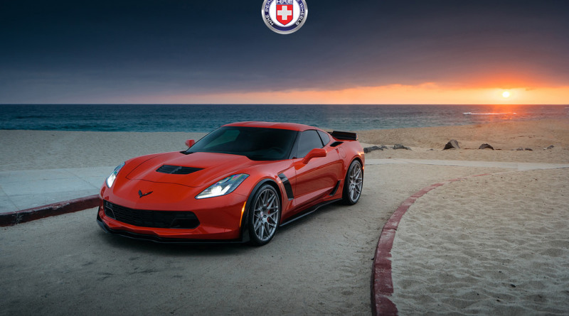 Chevrolet-Corvette-Z06-on-HRE-RS100M (11)