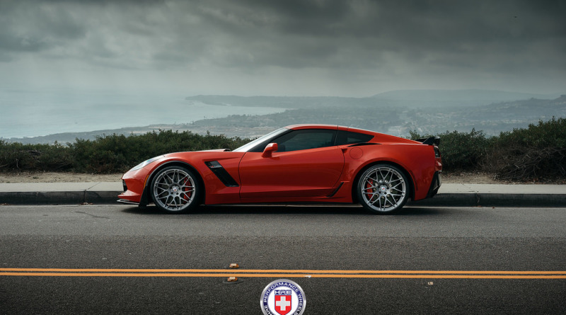 Chevrolet-Corvette-Z06-on-HRE-RS100M (12)