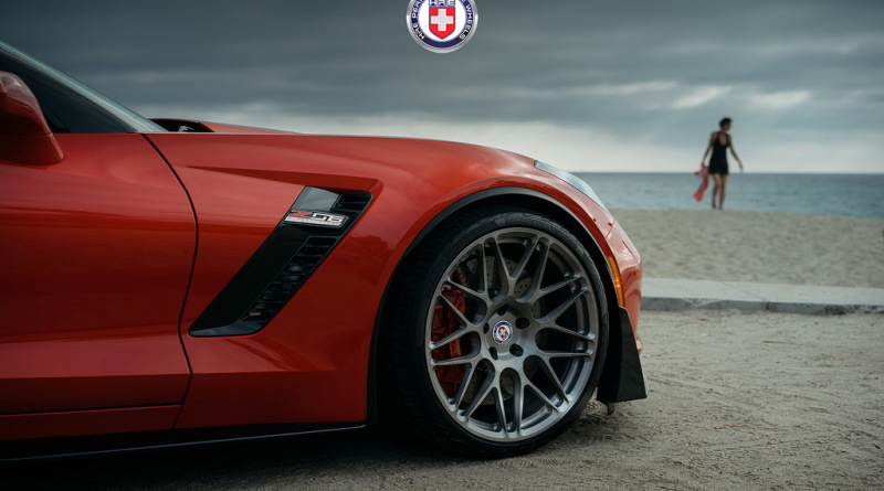 Chevrolet-Corvette-Z06-on-HRE-RS100M (13)