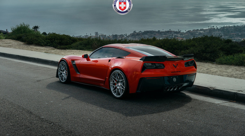 Chevrolet-Corvette-Z06-on-HRE-RS100M (14)