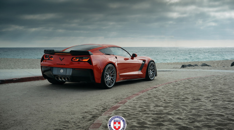 Chevrolet-Corvette-Z06-on-HRE-RS100M (15)