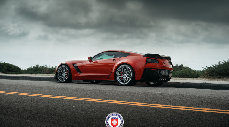 Chevrolet-Corvette-Z06-on-HRE-RS100M (17)