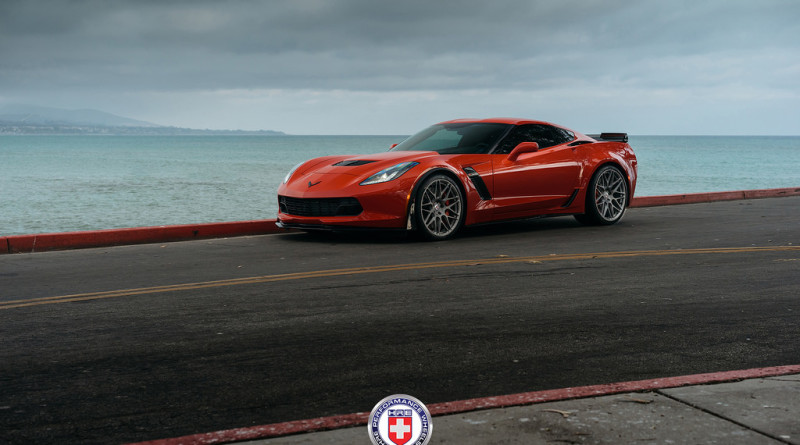Chevrolet-Corvette-Z06-on-HRE-RS100M (2)