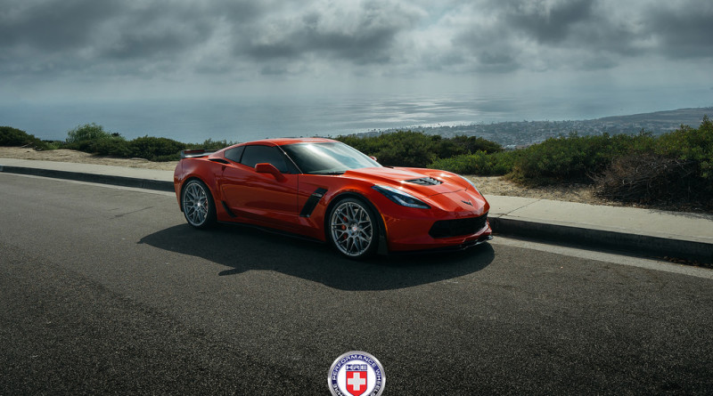 Chevrolet-Corvette-Z06-on-HRE-RS100M (3)