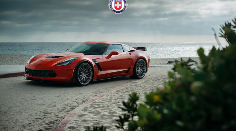 Chevrolet-Corvette-Z06-on-HRE-RS100M (4)
