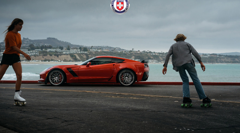 Chevrolet-Corvette-Z06-on-HRE-RS100M (5)