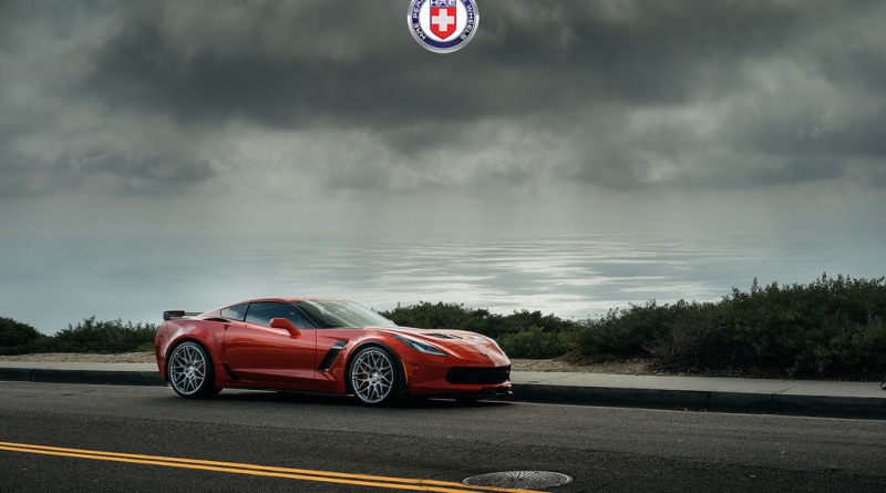Chevrolet-Corvette-Z06-on-HRE-RS100M (6)