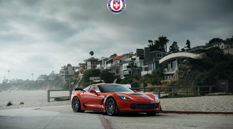 Chevrolet-Corvette-Z06-on-HRE-RS100M (9)