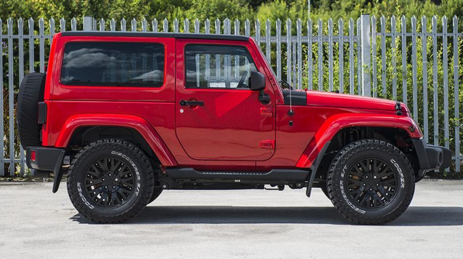 Kahn-Jeep-Wrangler-Sahara-2015 (2)